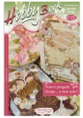 Hobby Book - Scrapbooking