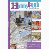 Hobby Book 47 - Scrapbooking